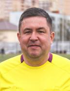 Барсуков Константин