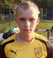 Вахрушев Дмитрий