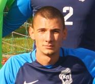 Фазуллин Самир