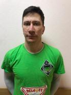 Korolev Dmitriy
