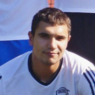 Барташёв Владимир