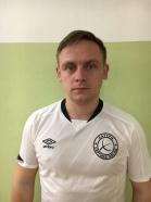 Бахтин Дмитрий