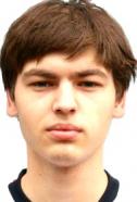 Усов Евгений