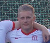 Смыков Максим