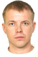 Леоненко Дмитрий