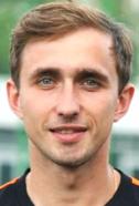 Кондрашов Дмитрий