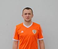 Борисов Дмитрий