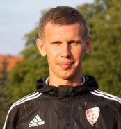 Руденко Максим