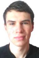 Бобков Дмитрий
