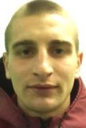 Клепов Михаил