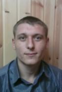 Толстых Иван