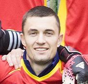 Черняев Сергей