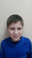 Балмазов Артём