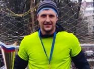 Kotyukov Yuriy