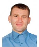Чевычелов Валерий
