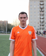 Даменцев Денис