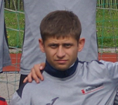 Козенко Виктор