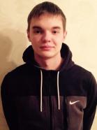 Ушаков Валерий