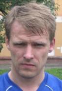 Ершов Вадим