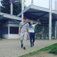 Добаев Ахсар