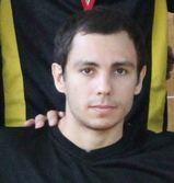 Громыко Александр