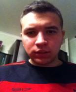 Краскин Виталий
