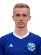 Артюхов Дмитрий