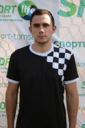 Станчин Александр