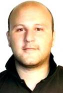 Гришин Евгений
