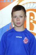 Картышев Николай