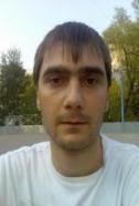 Бостаниди Илья