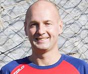 Жаворонков Александр