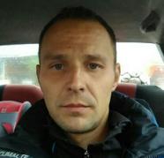 Романчугов Владимир