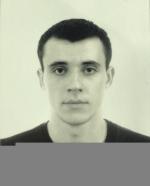 Фирсов Александр