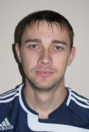 Митрюхин Владимир
