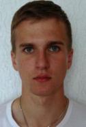 Хасанов Дмитрий