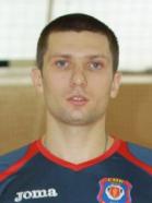 Цибизов Александр