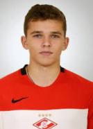 Golyatov Ilya