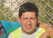 Недбайло Руслан