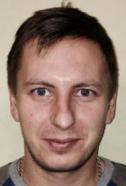 Суравцов Сергей