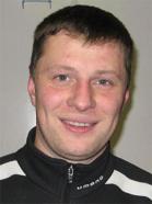 Дюмин Сергей
