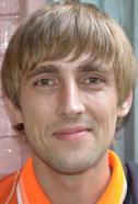 Наумов Алексей