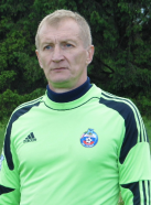 Коваленко Владимир