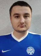Волобуев Александр