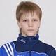 Mikhaylov Aleksandr