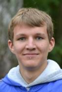 Горелышев Сергей