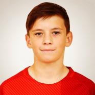 Васильев Кирилл