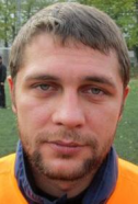 Крупкин Сергей
