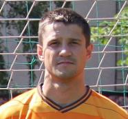 Тимошенко Владислав