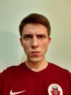 Полещук Анатолий